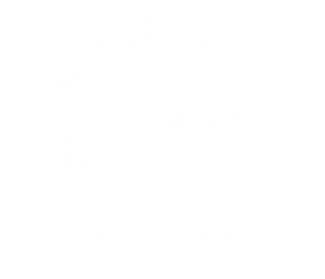 Clendenin-Homecoming-Festival-Logo-WHITE-no-shadow-1314x1128